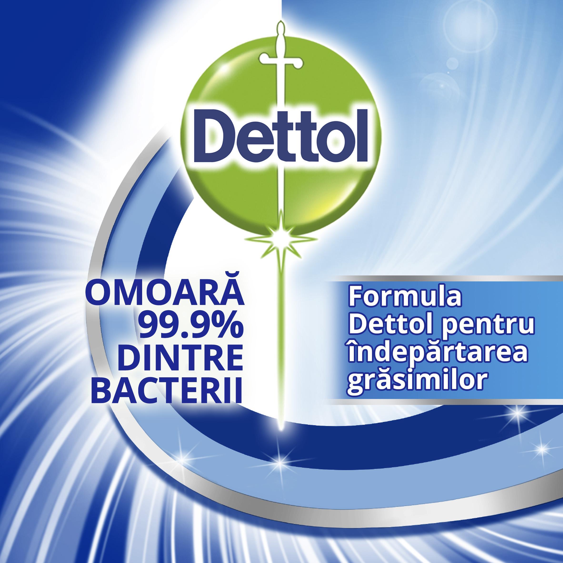 spray-dezinfectant-suprafete-dettol-trig